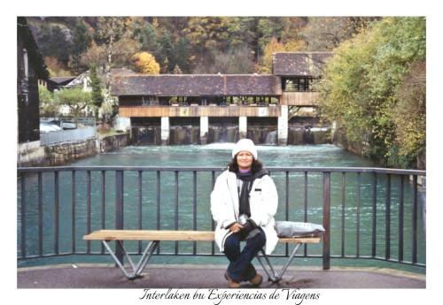 experiencias-de-viagens-Interlaken-lago
