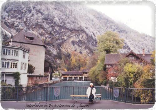 experiencias-de-viagens-Interlaken-ponte