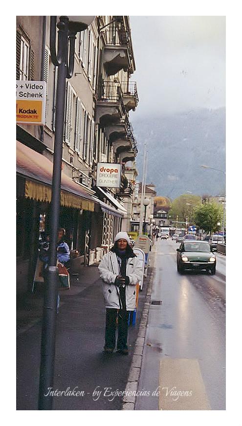 experiencias-de-viagens-Interlaken-street