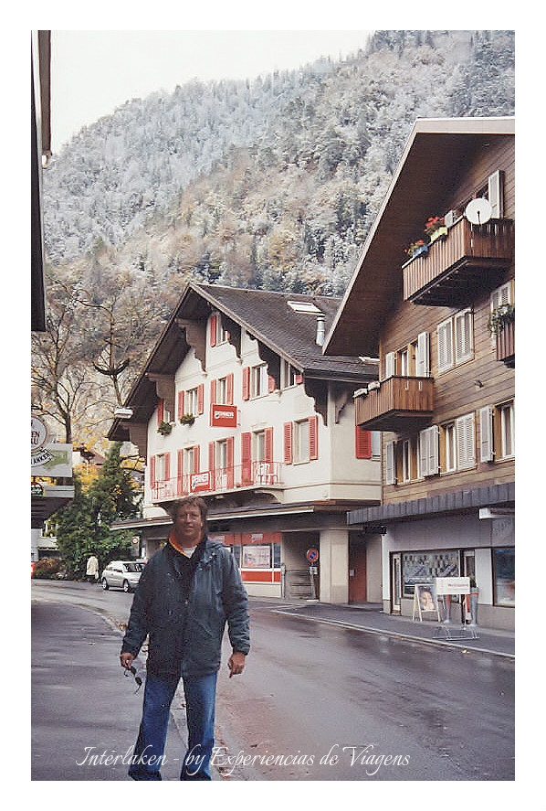experiencias-de-viagens-Interlaken-streets