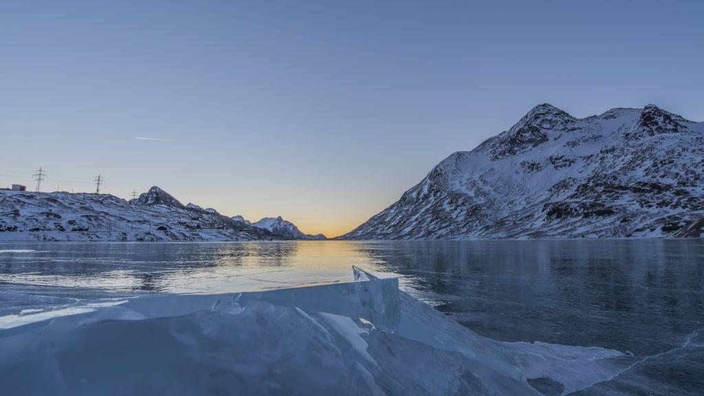 experiencias-de-viagens-Lago-Bianco-suica