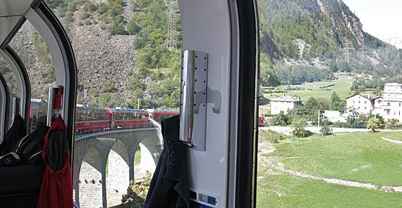 experiencias-de-viagens-St Moritz-Bernina-express.viaduto