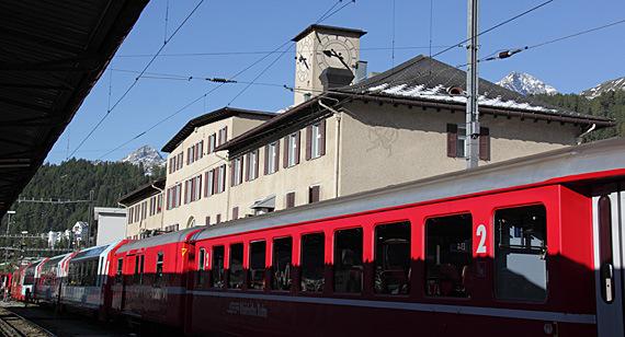 experiencias-de-viagens-St Moritz-bernina-express