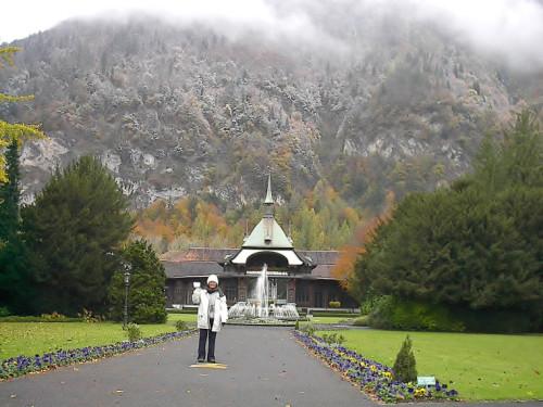 experiencias-de-viagens-interlaken-Casino Kursaal