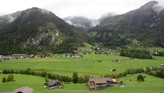 experiencias-de-viagens-interlaken-paisagem