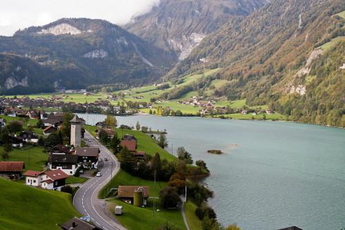 experiencias-de-viagens-interlaken-panorama