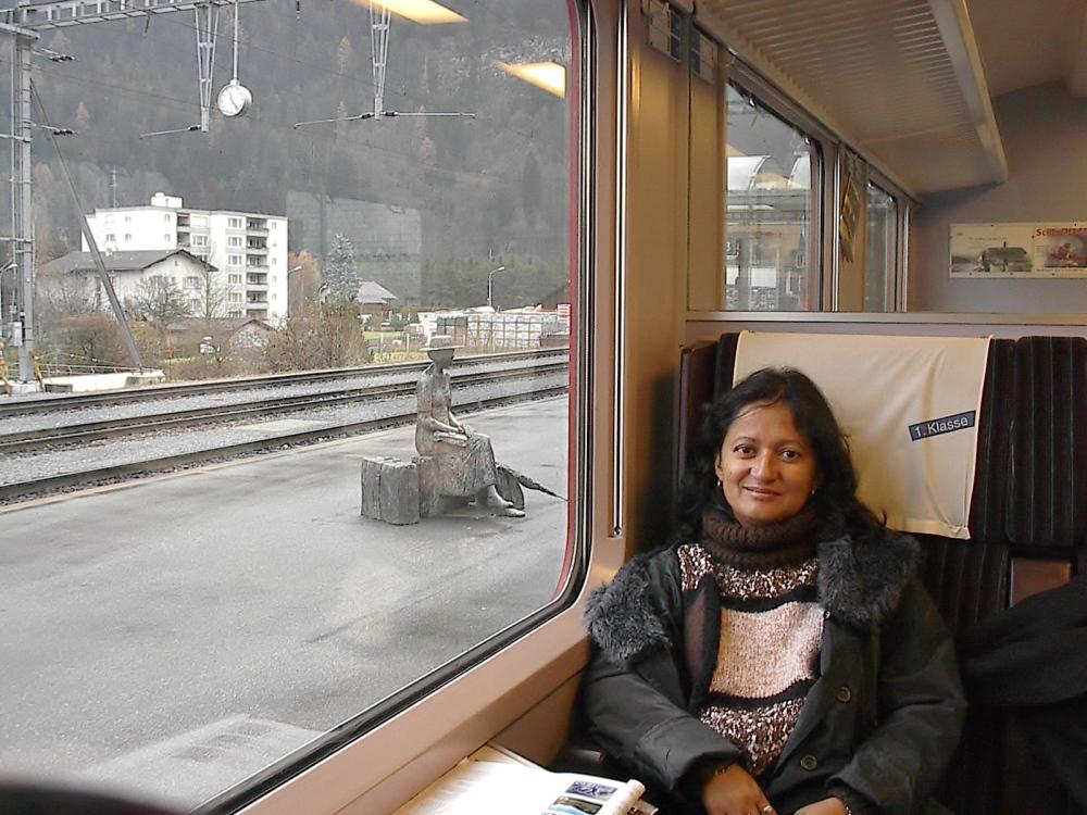 experiencias-de-viagens-interlaken-st-moritz-zurich