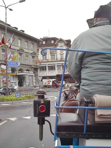 experiencias-de-viagens-interlaken-suíça