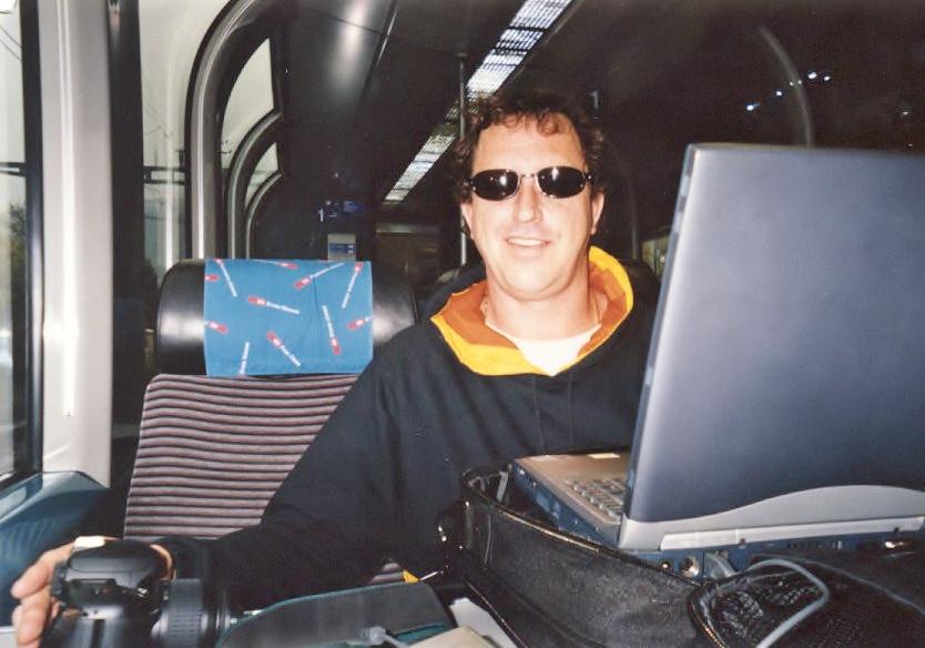 experiencias-de-viagens-interlaken-trem