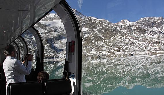 experiencias-de-viagens-lago-bianco-St Moritz