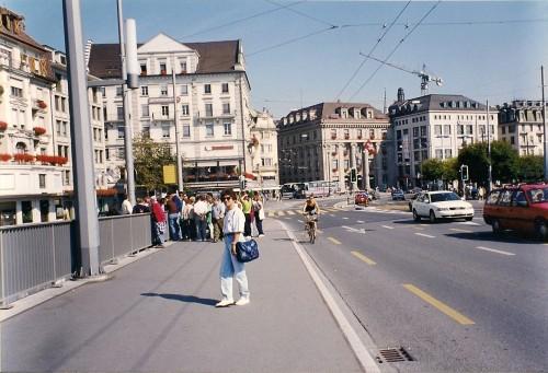experiencias-de-viagens-lucerna-centro-suica