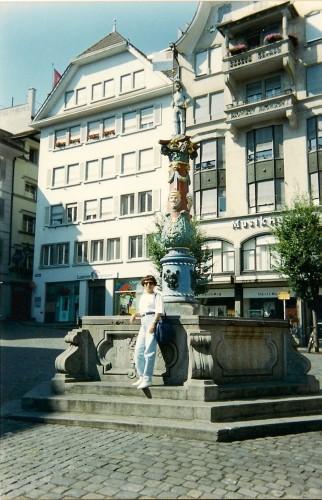 experiencias-de-viagens-lucerna-downtown