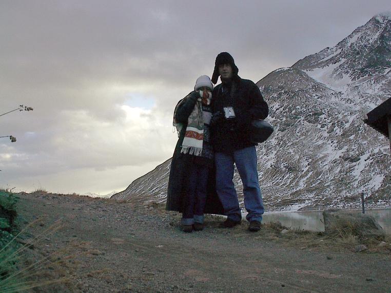 experiencias-de-viagens-st-moritz-lago bianco