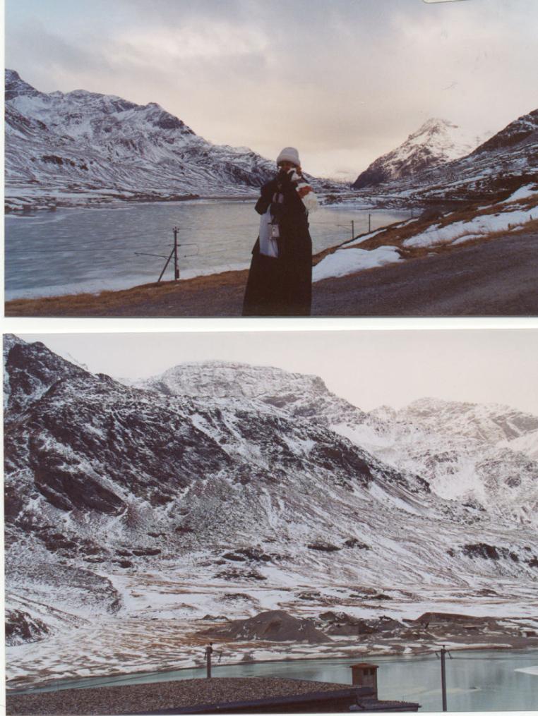 experiencias-de-viagens-st-moritz-zurich-lago bianco