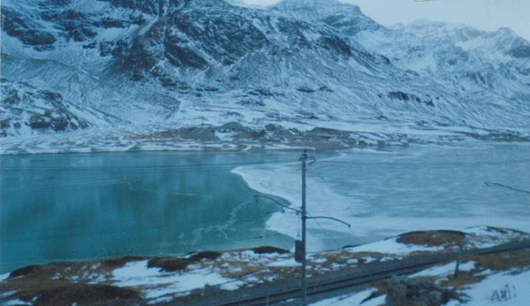experiencias-de-viagens-st-moritz-zurich- lago congelado