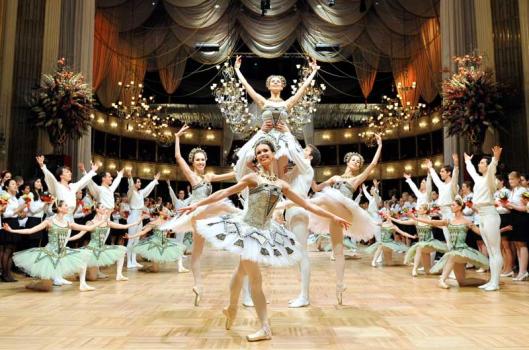 experiencias-de-viagens-baile-opera-de-viena