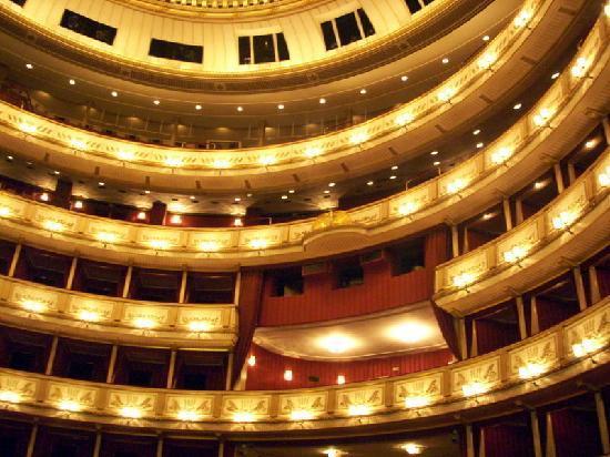experiencias-de-viagens-inside-the-opera-vienna