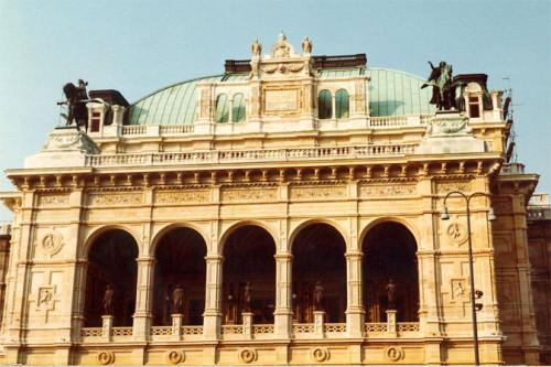 experiencias-de-viagens-opera-nacional-de-viena-austria