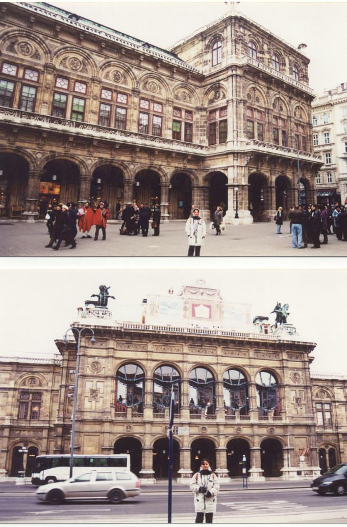experiencias-de-viagens-opera-vienna-austria