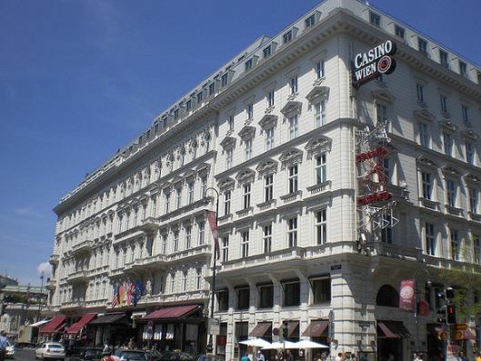experiencias-de-viagens-viena-austria-hotel-sacher