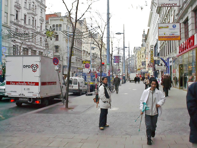 experiencias-de-viagens-viena-street