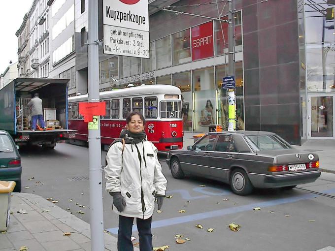 experiencias-de-viagens-viena-streets