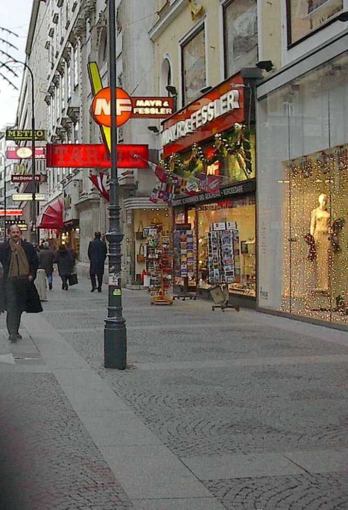experiencias-de-viagens-vienna-street