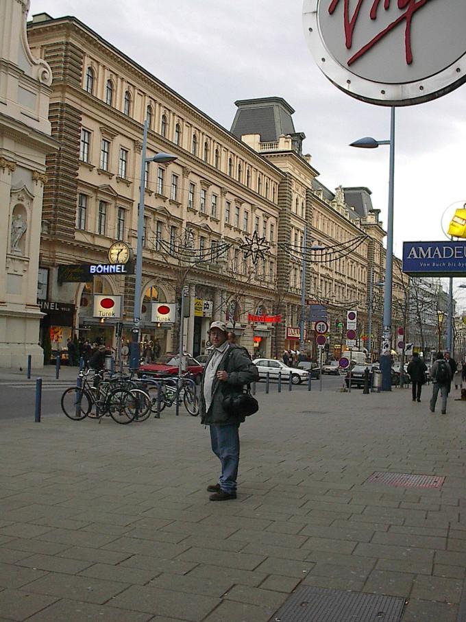 experiencias-de-viagens-vienna-streets