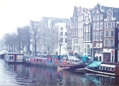 experiencias-de-viagens-amsterdam-canal