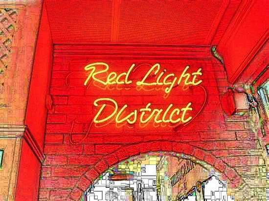 experiencias-de-viagens-amsterdam-red-light