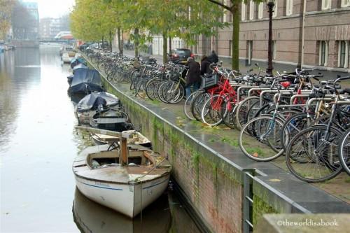experiencias-de-viagens-canal-bikes-amsterdã