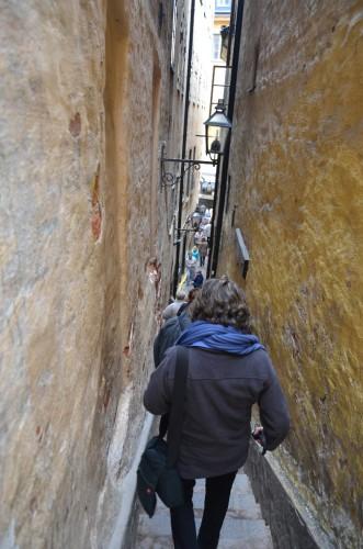 experiencias-de-viagens-estocolmo-Gasgrand-streets