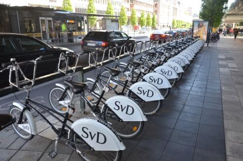 experiencias-de-viagens-estocolmo-bicicletas-publicas