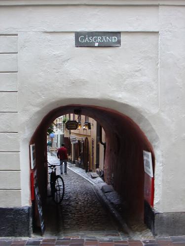 experiencias-de-viagens-estocolmo-gasgrand-suecia