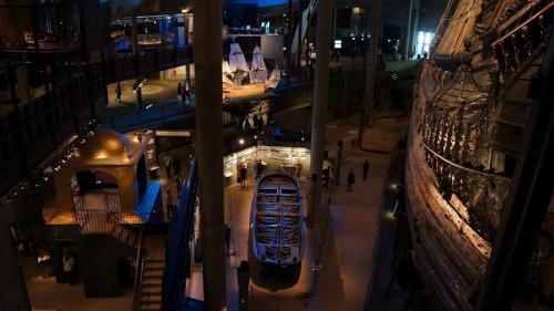 experiencias-de-viagens-estocolmo-museu-vasa-caravela-viking
