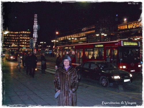 experiencias-de-viagens-estocolmo-noite
