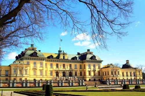 experiencias-de-viagens-estocolmo-palacio-real-suecia