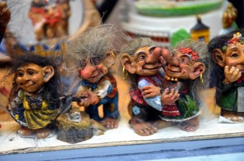 experiencias-de-viagens-estocolmo-trolls