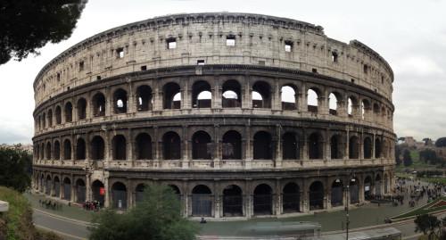 experiencias-de-viagens-roma-coliseu-exterior
