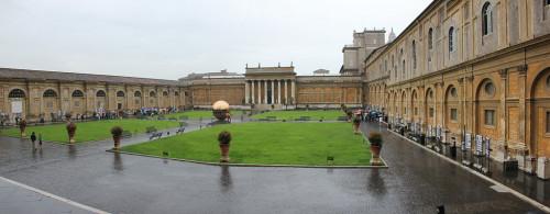 experiencias-de-viagens-roma-museu-e-capela-sistina