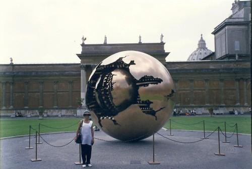 experiencias-de-viagens-roma-museu-vaticano