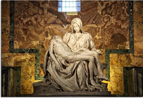 experiencias-de-viagens-roma-vaticano-pieta
