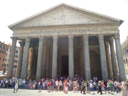 experiencias-de-viagens-roma.panteao