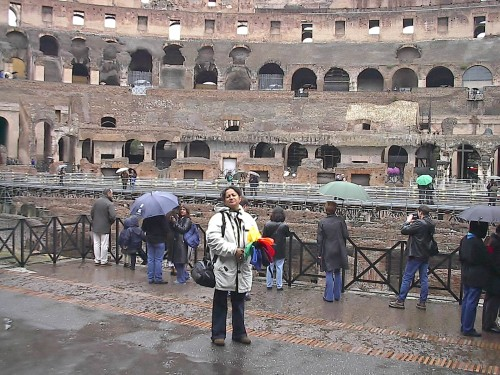 experiencias-de-viagens-rome-at-coliseu
