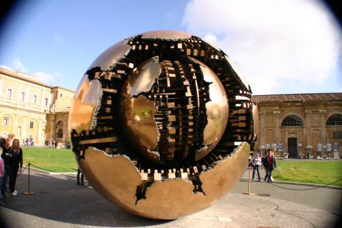 experiencias-de-viagens-rome-museu-vaticano