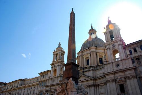 experiencias-de-viagens-rome-piazza-navona