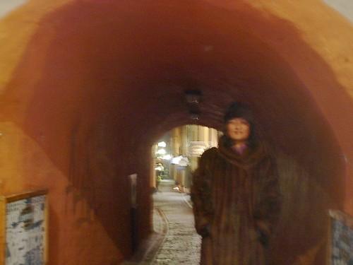 experiencias-de-viagens-stockholm-Gasgrand