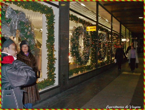 experiencias-de-viagens-stockholm-department store