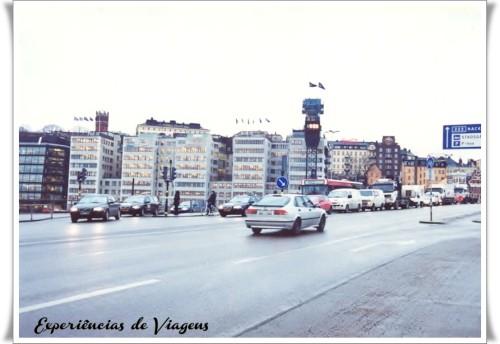 experiencias-de-viagens-stockholm-downtown