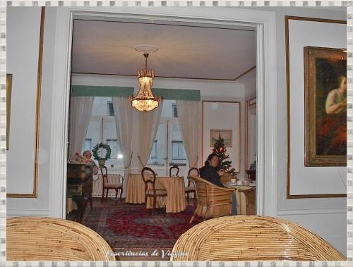 experiencias-de-viagens-stockholm-hotel